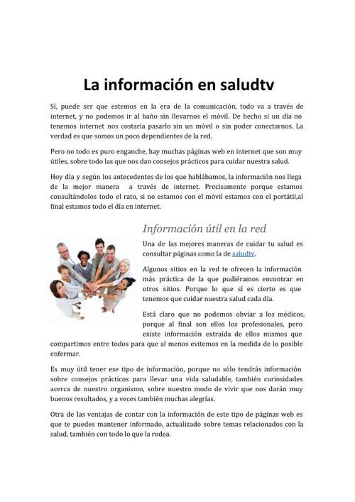 PDF-SALUDTV-Saludtv