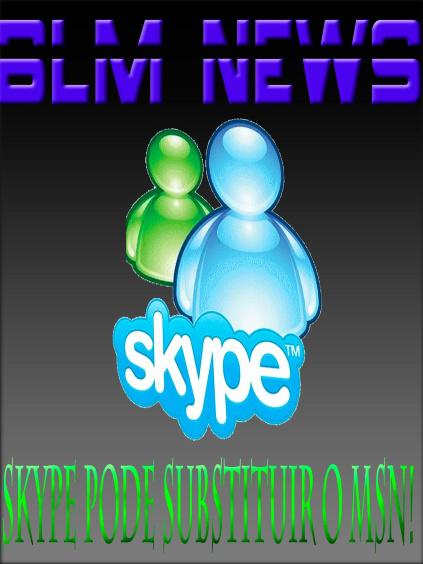 BLM News nº 1