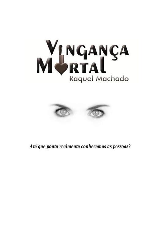 Vingança Mortal