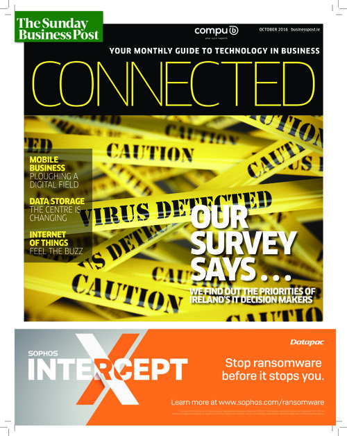 Connected-Oct2016