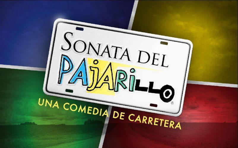 Copy of Sonata del pajarillo Final