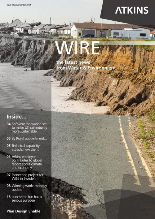 wire_Sept_2014
