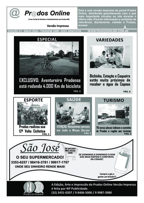 Copy of Jornal_maio_2016_pag