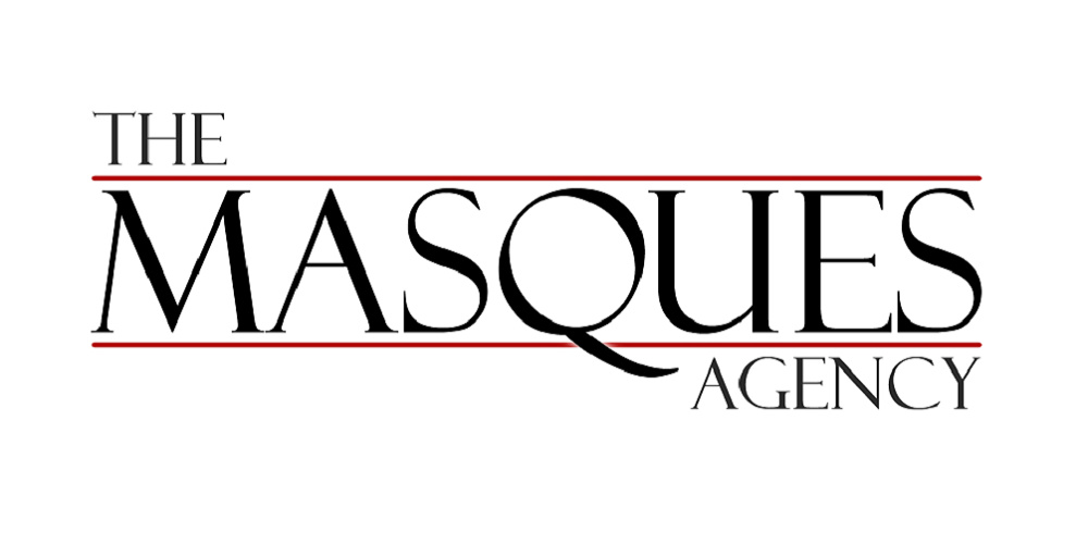 The Masques Agency | Clients