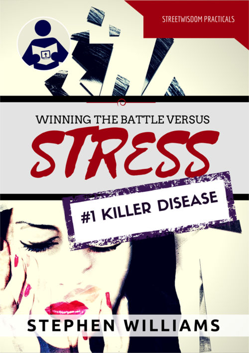 Winning the Battle versus Stress