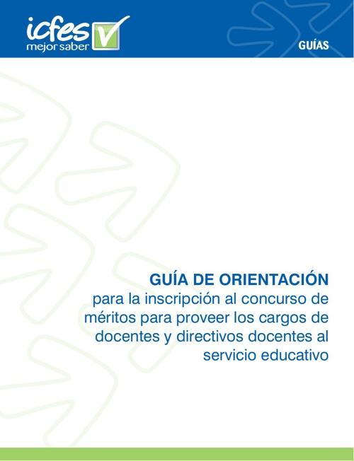 GuíaOrientaciónInscripcionesDocentes30042013