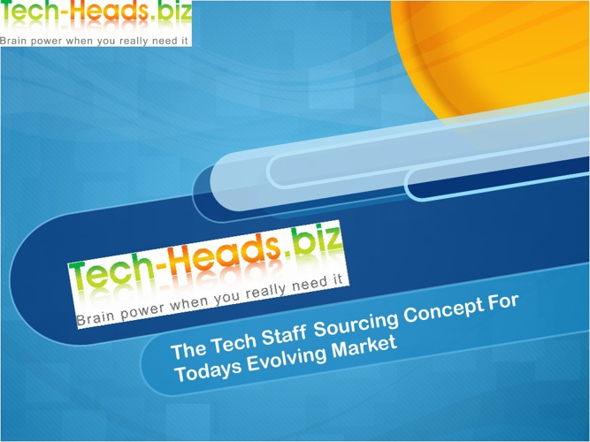 Tech-Heads.biz