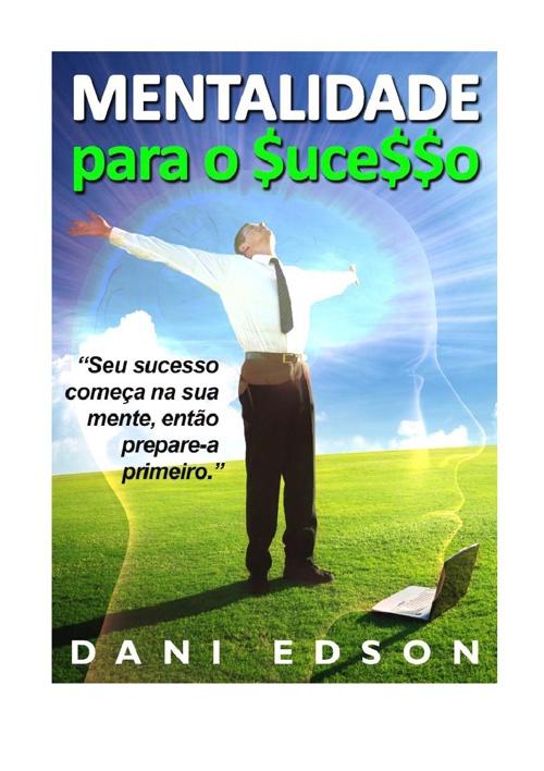 Mentalidade para o sucesso