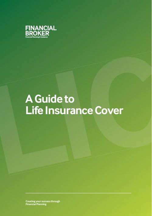 a-guide-to-life-insurance-cover