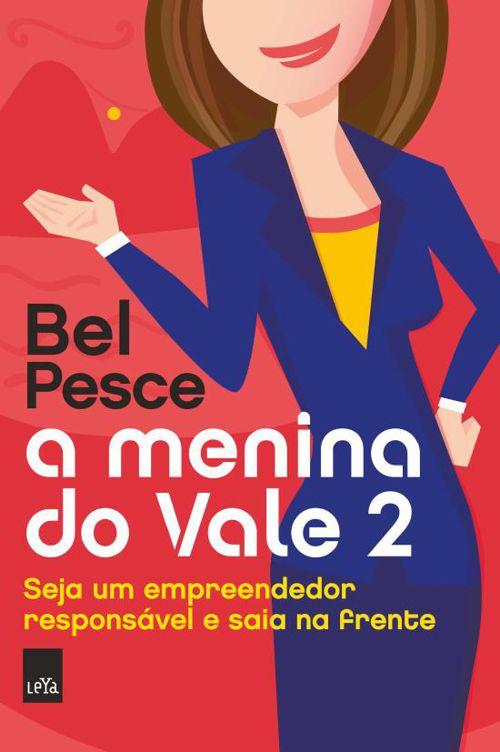 Livro-A-Menina-do-Vale-2-Bel-Pesce