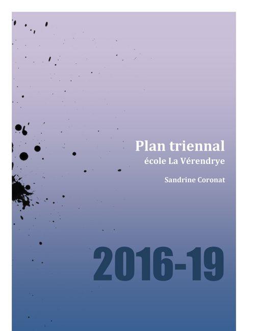 Plan triennal 2016-2017 (LV) (1)