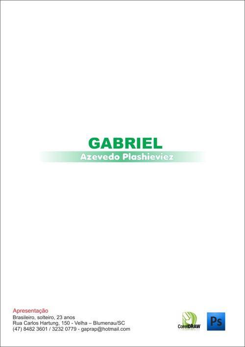 Curriculo_Gabriel