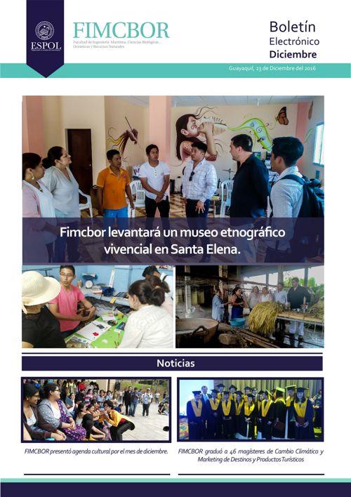 Boletín Electrónico_diciembre