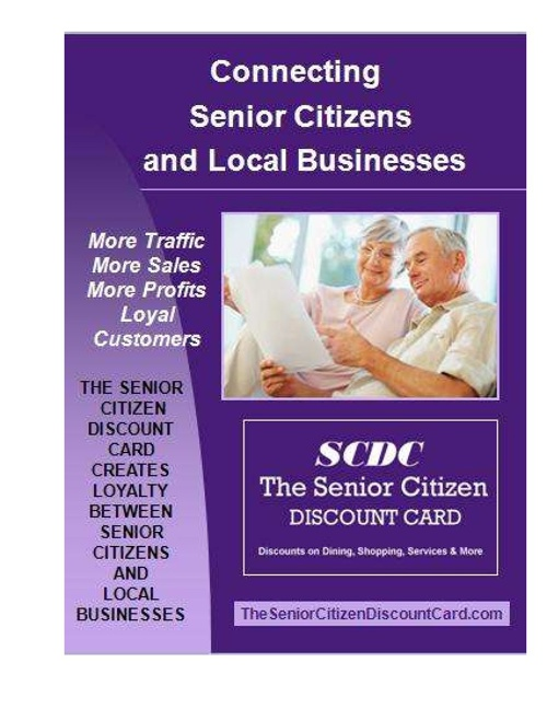 helpingseniorsusa