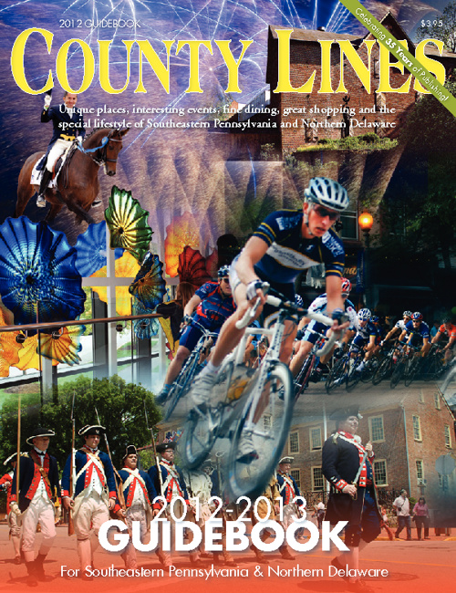 County Lines - July Guidebook 2012-2013