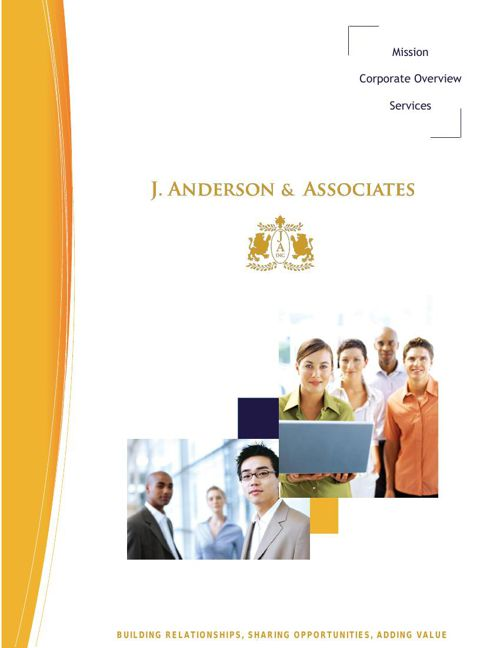Marketing Brochure.4.1.15