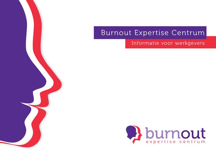 Burnout Expertise Centrum Informatiepakket voor Werkgever