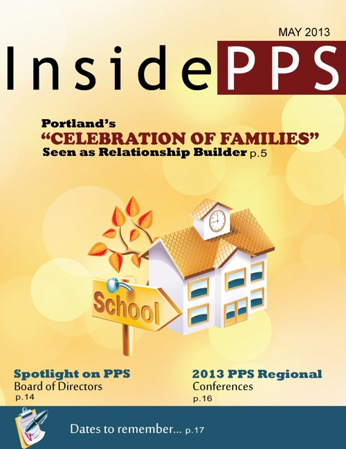 IPPS - May 2013