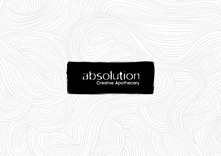 Absolution_productbrochure2014_vb