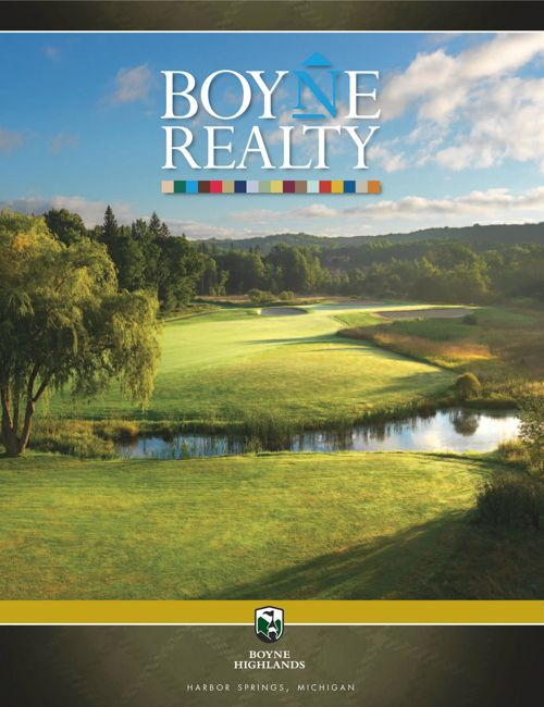 Summer Live Boyne Magazine