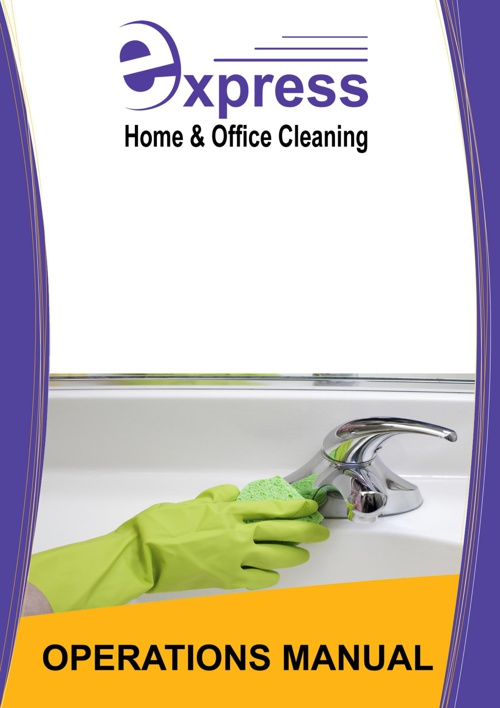 - NEW MAY - homeandoffice