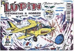 lupin 471