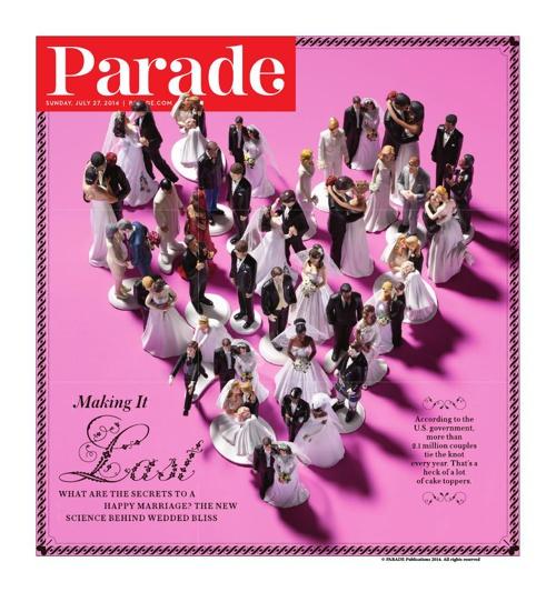 7-27-14 Parade