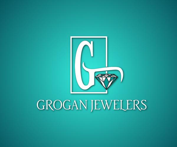 Grogan Jewelers Test