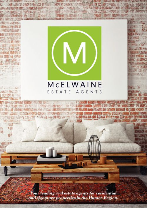Copy of McElwaine Brochure NEW