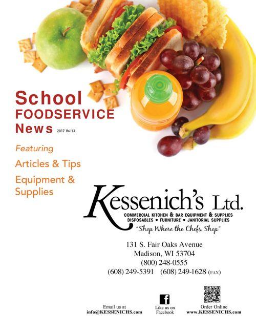 KESS_School_2017