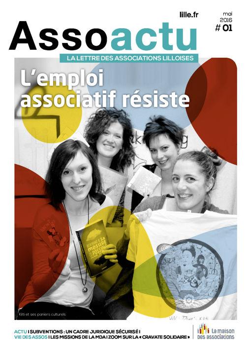 ASSO_ACTU_n°1_bd_web