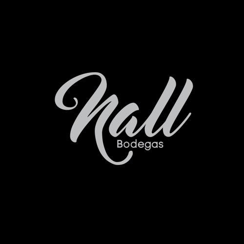 Catalogo NALL