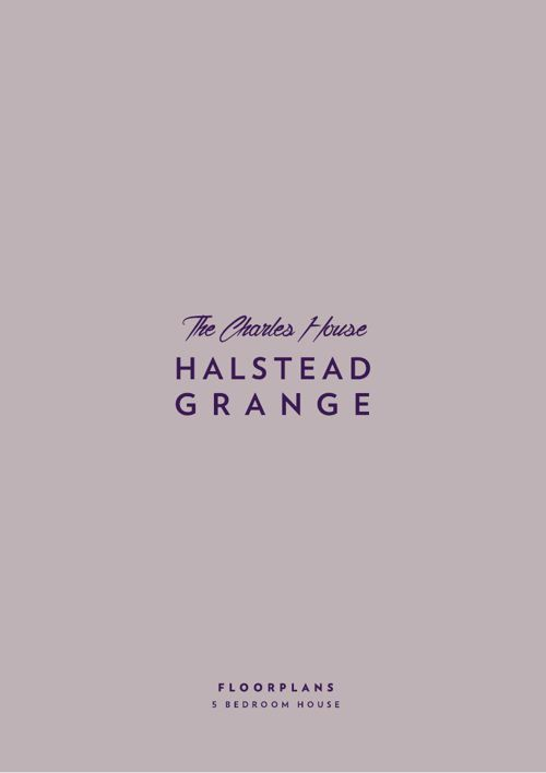 27268_Halstead_Grange_Charles
