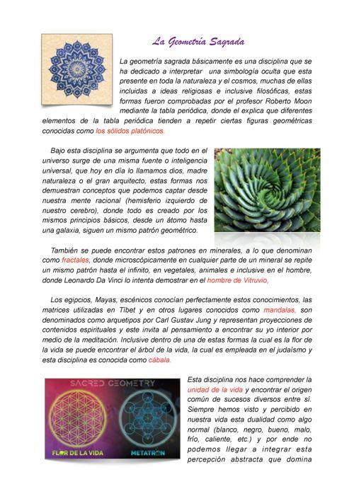 Reto4 CristianA. (PDF)