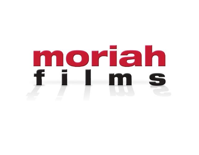 Moriah Films