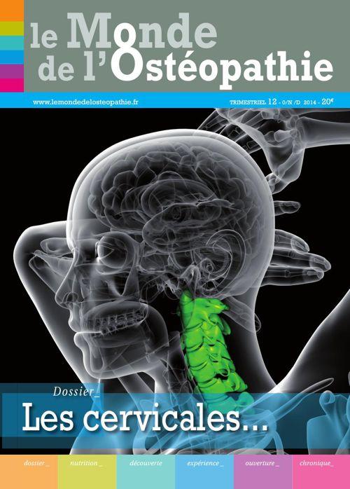 LMO12-PDF