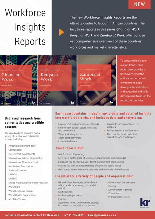 Africa-Workforce-Insights-Reports