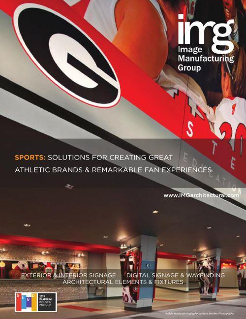 IMG_Athletics_brochure_August2015