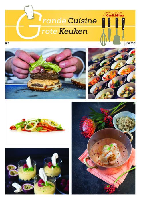 grande_cuisine_02