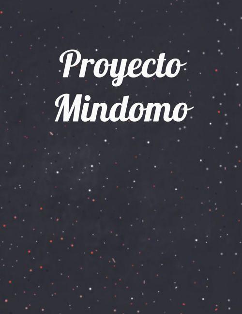 Proyecto mindomodocx