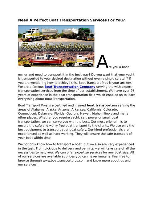 Boattransportpros-com-boat-transportation-company