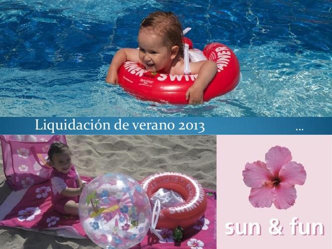 Catalogo Mi Dulce Compañía Verano 2013