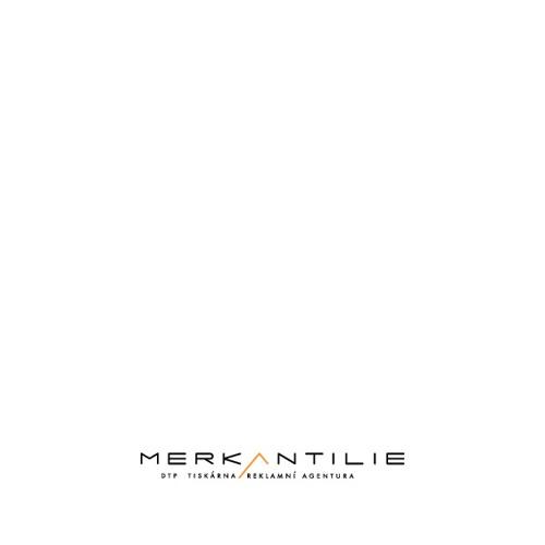 Portfolio Merkantilie 2007