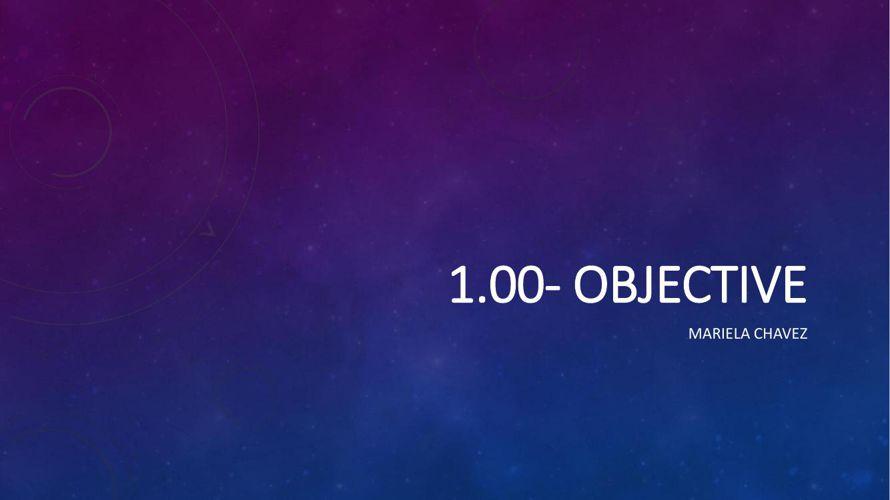 1.00 Vocab pdf