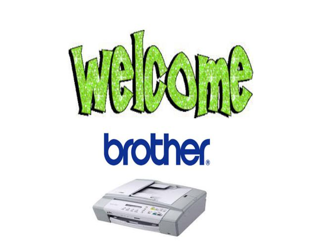 Brother_Printer_Technical_1-800-644-5716_Phone_Num