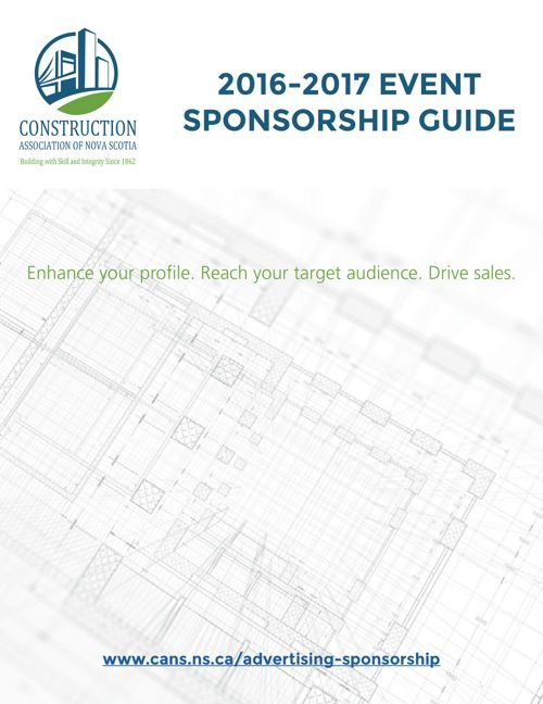 2016-2017_CANS_Sponsorship_Guide