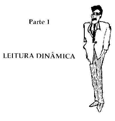 Leitura Dinâmica _ curso completo
