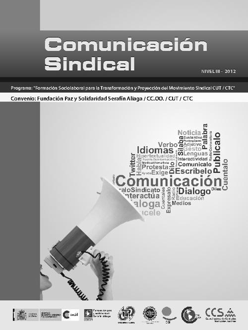 CUT Comisiones Modulo 2012