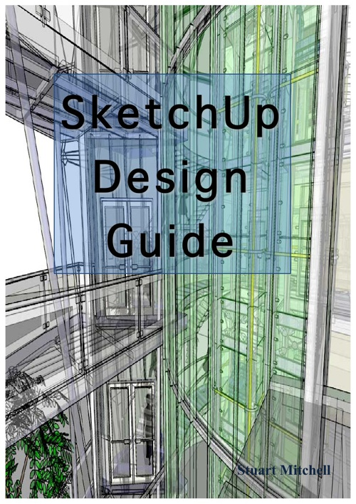 SketchUp Design Guide