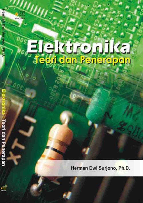 Pengenalan Elektronika